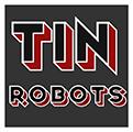 Tin Robots |